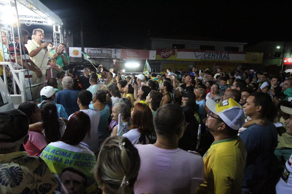 Carlos-Eduardo-em-caravana-por-Ceará-mirim-e-Extremoz-22-10-18