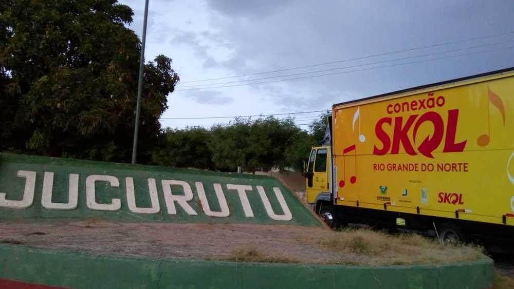 original_Conexão Skol - Jucurutu