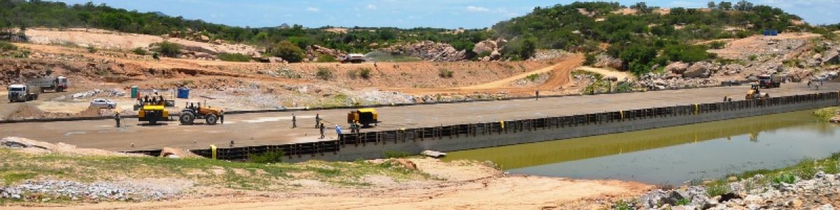 Caravana-007-Barragem-de-Oiticicas-1200x300