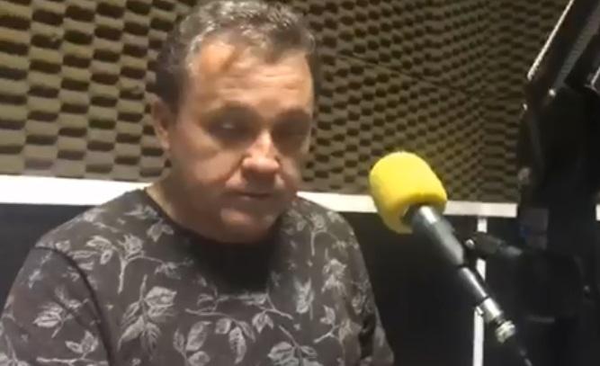 batata-entrevista2