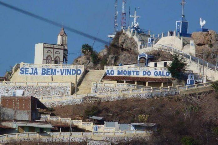 Monte-do-Galo-7-1-696x464