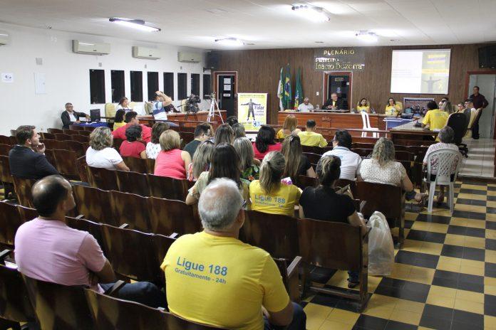Audiência-Pública-Setembro-Amarelo-5-696x464