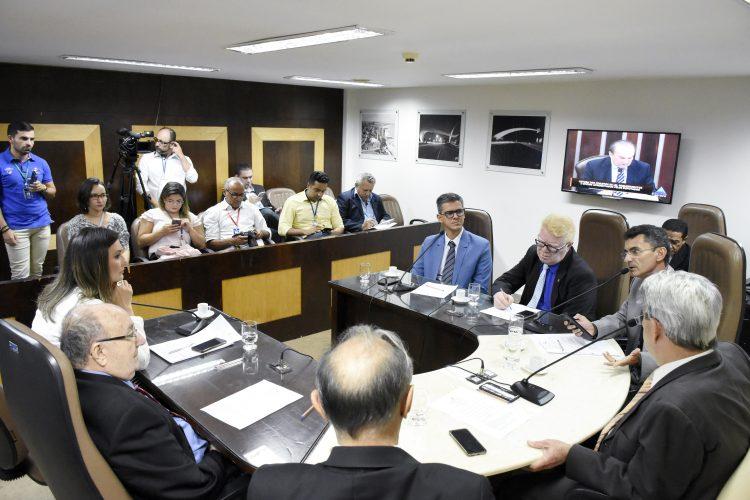 comissão-de-finanças--750x500