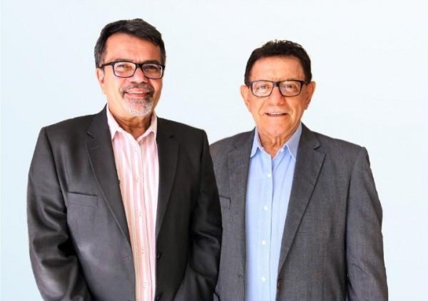 eleição-sindifern-2019-roberto-e-juarez-e1553793764165