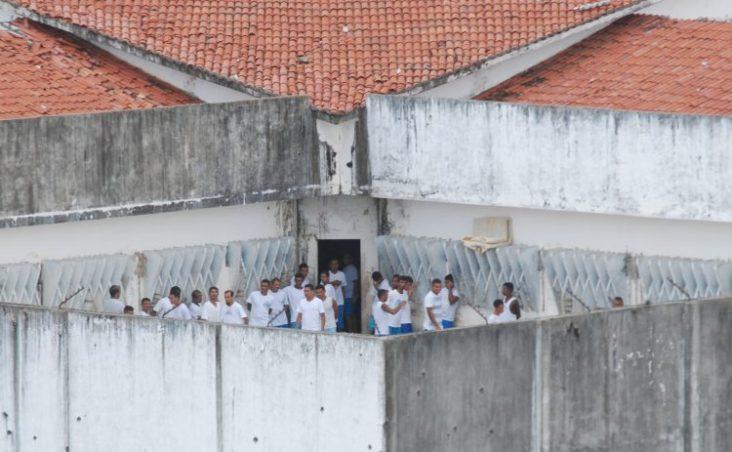 Penitenciária-de-Alcaçuz-Bloqueador-de-Celulares-134-750x463-732x452