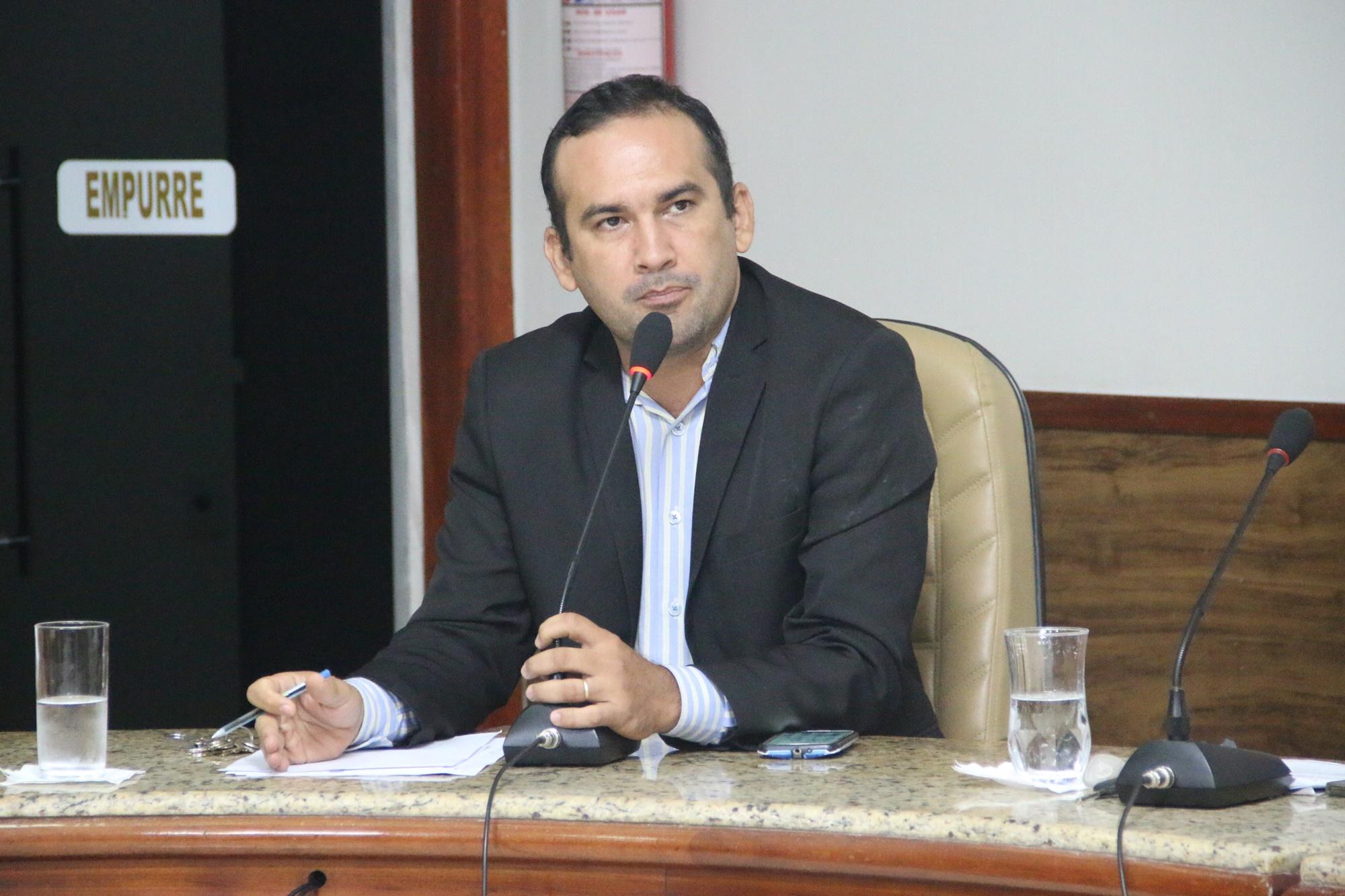 Andinho Duarte