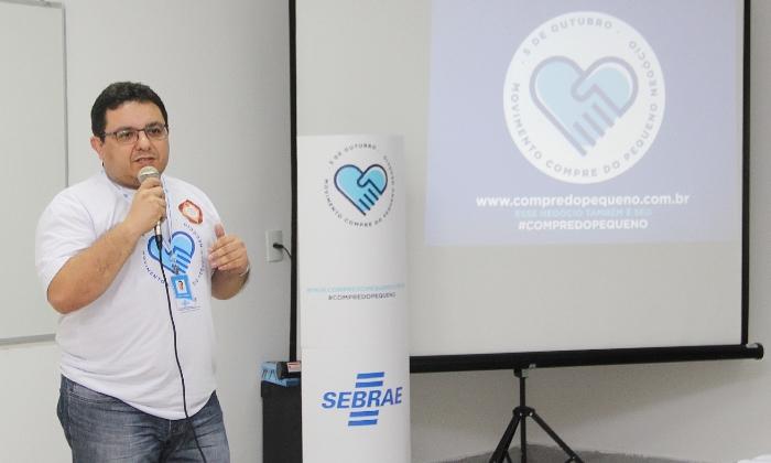 Pedro-Medeiros-diretor-do-Sebrae-em-Caicó-lançou-o-Festival-Gastronômico