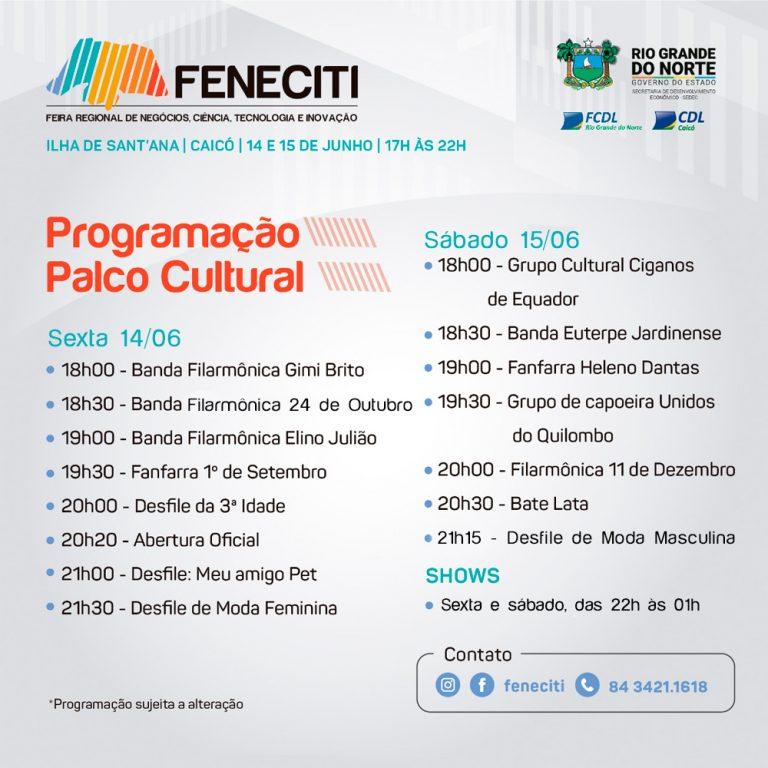 feneciti1