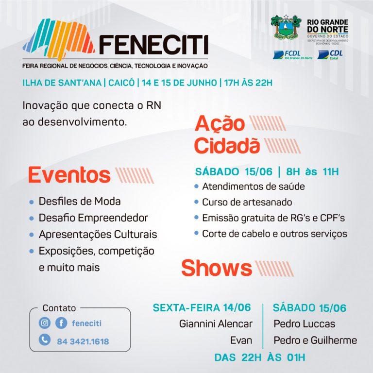 feneciti2