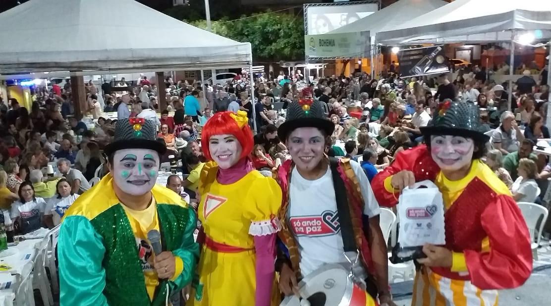 Detran-Educação-Festa-de-SantAna108450