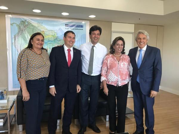 Saudade-Beto-Rosado-Ministro-Mandetta-Rosalba-e-João-Maia-e1565867331447