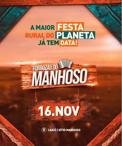 manhoso19