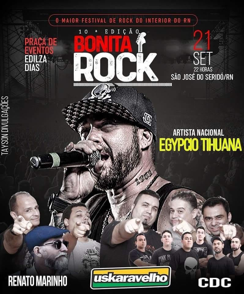 Banner-Bonita-Rock-2019