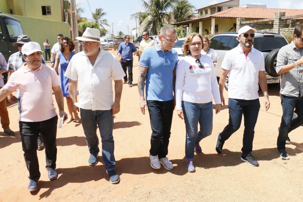 09.11.2019-Visita-Senadores-Barra-de-tabatinga-Foto-Ivanízio-Ramos-2152363