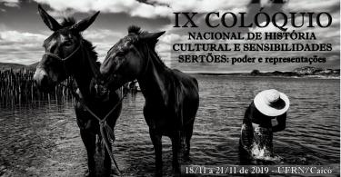 IX-Colóquio-Sertões