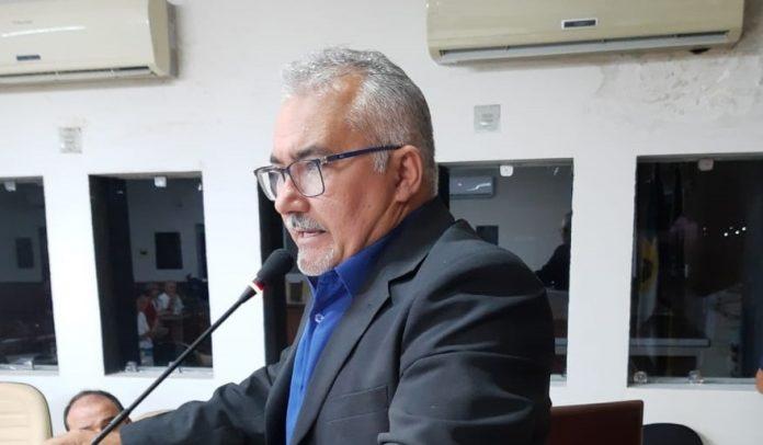 pastor-erinaldo-lino-2019