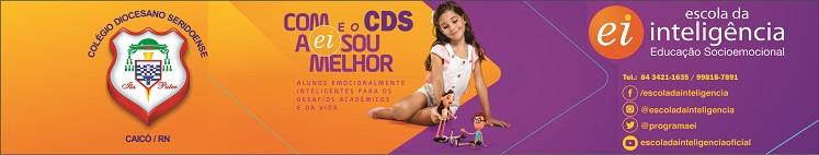 banner-CDS-1
