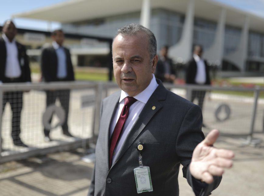 Previdencia-RogerioMarinho-Marinho-Planalto-Palacio-06Jun2019