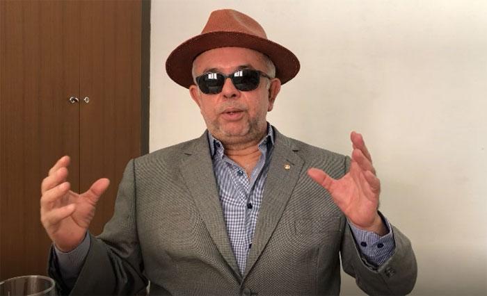 Promotor-Vicente-Elísio-de-Oliveira-Neto-se-mostra-preocupado-com-falta-de-leitos-de-UTI-em-Caicó-Foto-Sidney-Silva