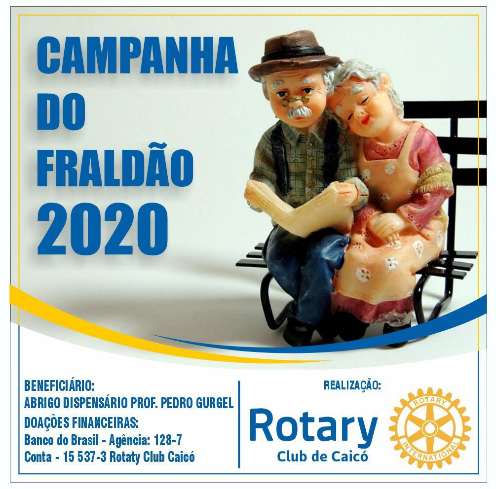 IMG-20200925-WA0279
