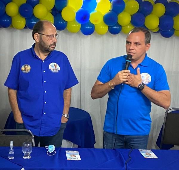 Gustavo e Aldo (3)
