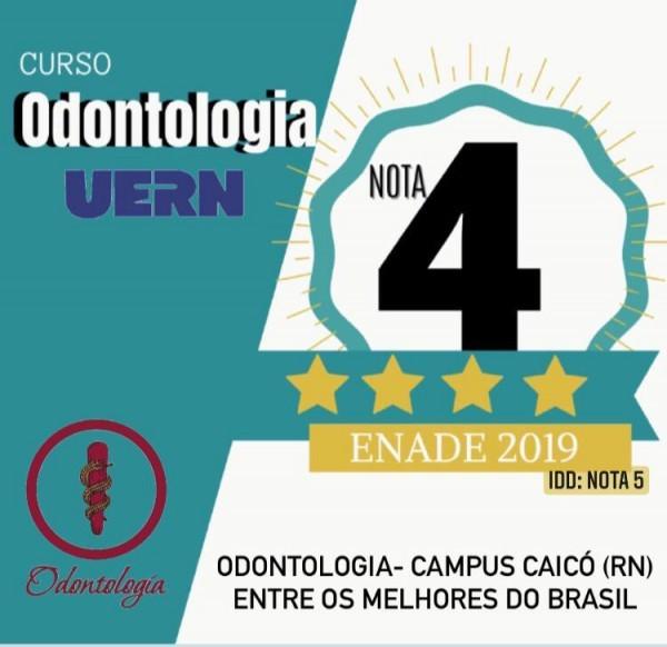 Odontologia-Caico-e1603285955247
