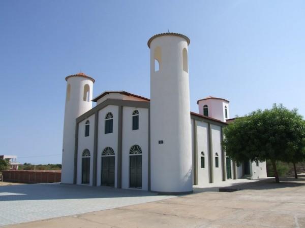 igreja-santamarta