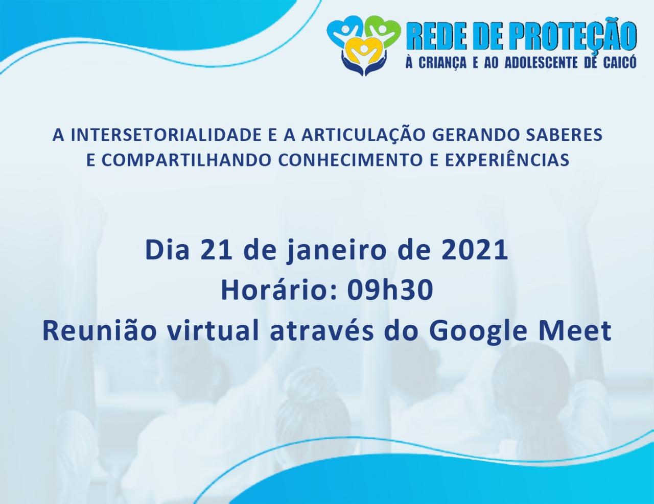 IMG-20210120-WA0427