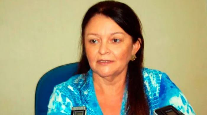 Ministerio-Publico-instaurou-inquerito-civil-publico-para-apurar-a-denuncia