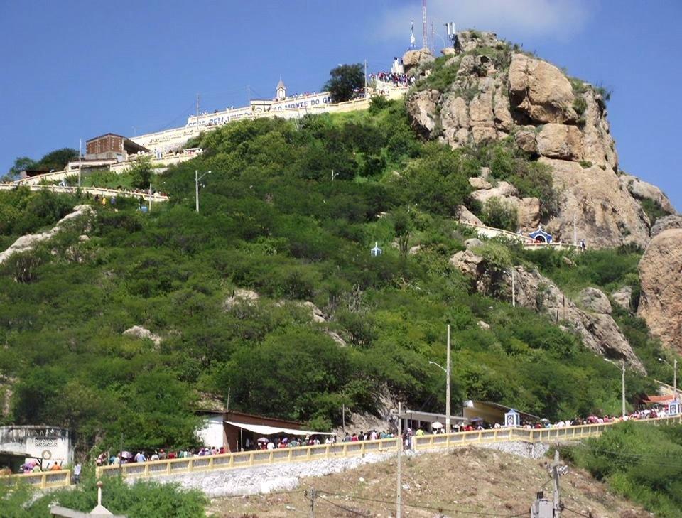Monte do galo 3