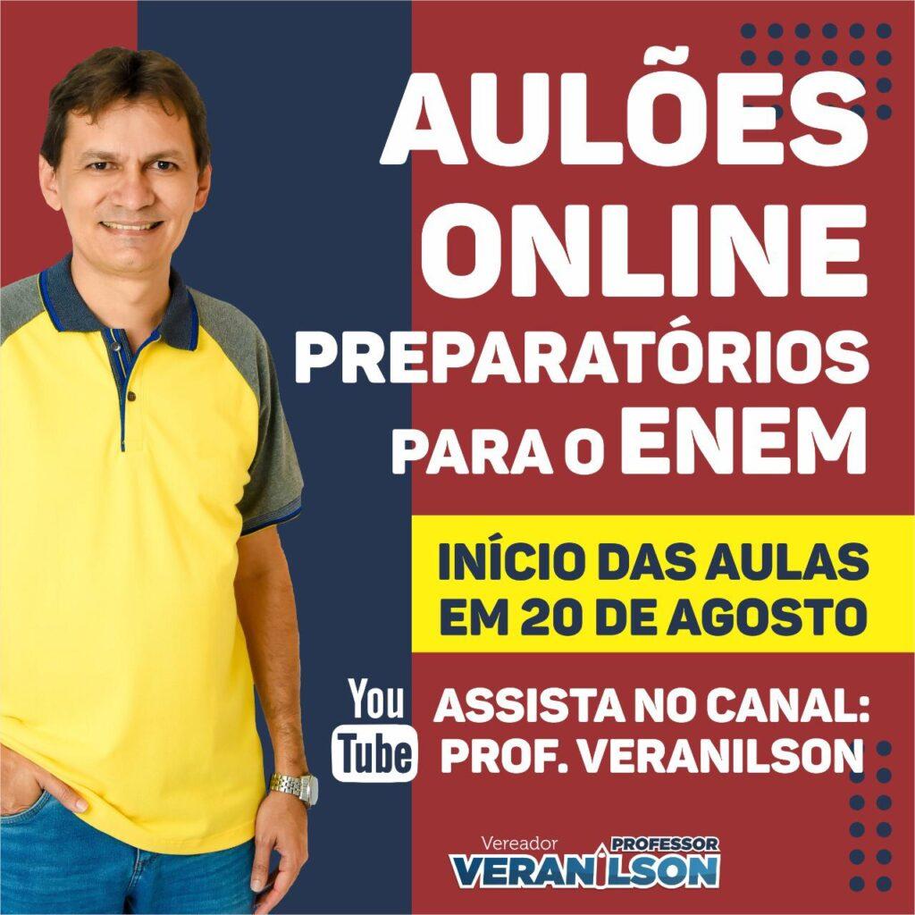 AULAS-DO-ENEM-VERANILSON-1024x1024